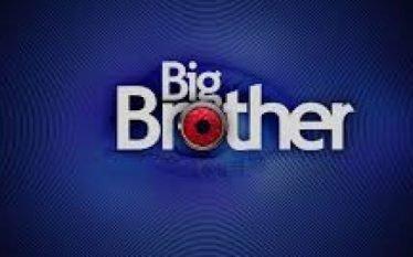 Shkatërrohet imazhi i Big Brother, prapaskenat e frikshme të banorëve…