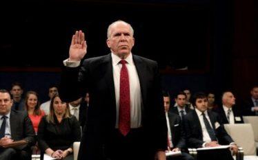 Ish-shefi i CIA-s: E paralajmërova Rusinë që të mos ndërhynte…