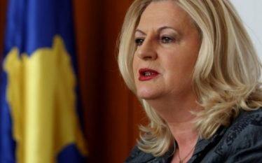 Tahiri: Serbia e ka kusht ta njohë Kosovën