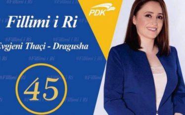 Mbesa e presidentit në garë për deputete, tregon pse zgjodhi…