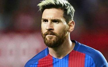 Messi: Këto janë ekipet me të cilat nuk dua të…