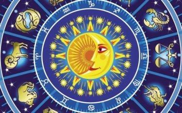 Horoskopi për ditën e sotme, e enjte 19 tetor 2017