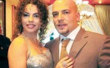 Këngëtarja shqiptare kërkon 200 mijë euro për videon erotike