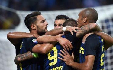 Ja kur do të prezantohet trajneri i ri i Interit
