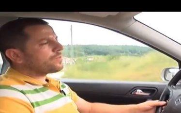Tentohet të plaçkitet mërgimtari (Video)