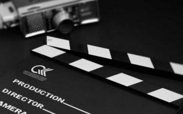 Qendra Kinematografike në pritje të 300 mijë eurove nga producentët…