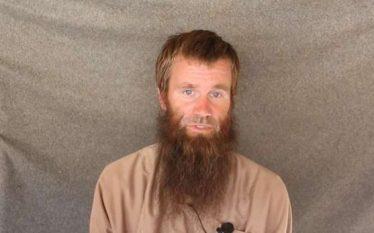 Al-Qaeda e liron pengun suedez pas 6 viteve (Video)