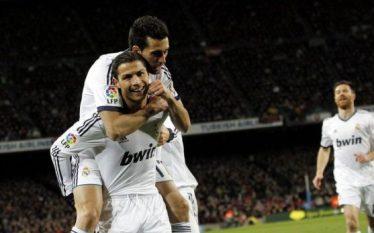 """""""Ronaldo do të largohet nga Reali? Është më i mençur…"""