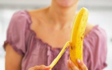 Mos i hidhni penjtë e bananes, kjo është rëndësia e…