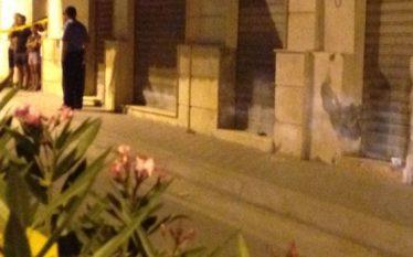 Vrasja e tropojanit në Vlorë, flet kunati i tij: Ja…