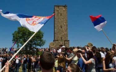 Policia e Kosovës me masa të veçanta për festën e…