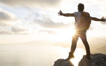 Çfarë thonë filozofët për lumturinë