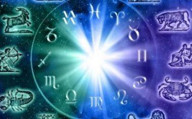 Nëse jeni kjo shenjë e horoskopit, jeni më të sinqertë…