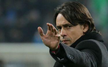 Inzaghi, trajner i Shqipërisë? Përgjigjet De Biasi (Foto)