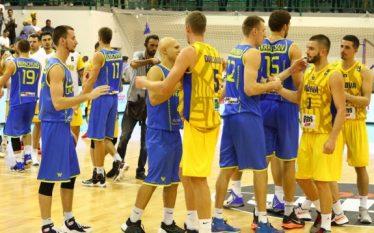 Konfirmohet: Lajm i madh për Kosovën në basketboll
