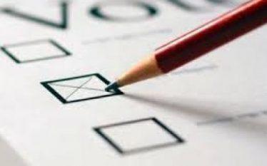 LSI: Denonconi këdo që ju kërcënon për votën , ja…