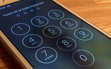 Ky është kodi që hap çdo telefon (Foto)