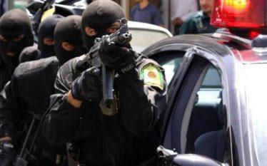 Irani arreston 50 të dyshuar për lidhje me grupe terroriste
