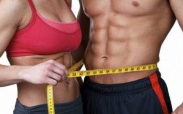 Disa mënyra se si mund të humbisni peshë