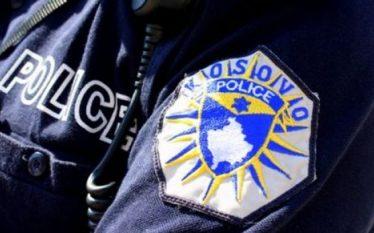Sulmohet polici i antidrogës në Veri