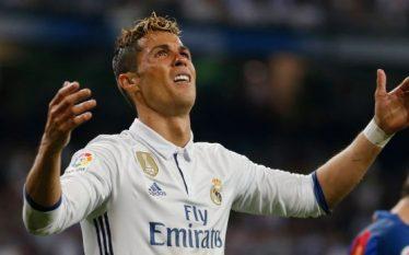 Ja sa gola i ka kushtuar dënimi Ronaldos