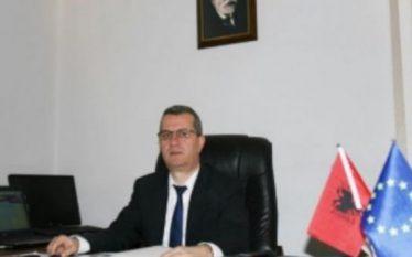 Inskenuan blerje votash në Korçë, LSI 'masakron' me akuza Arben…