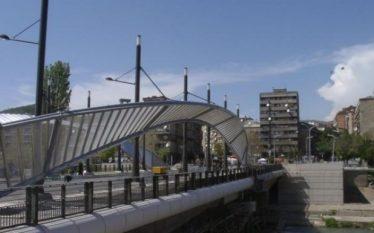BE pret që ura e Ibrit të inaugurohet së shpejti