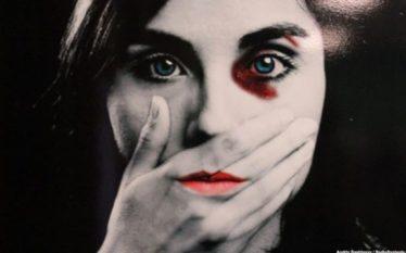Viktima e dhunës seksuale në Kosovë: Burrin e kam mbështetjen…