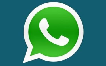 Tashmë mund t'i fshijmë mesazhet në WhatsApp: vetëm 7 minuta…