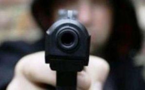 Plagoset me armë zjarri në Tiranë aktori shqiptar (EMRI)