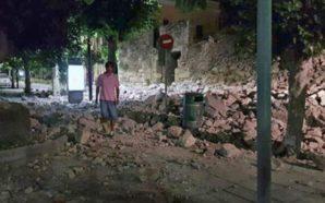 Tërmeti në Turqi/ Ambasadori Gazheli: S'ka viktima apo të lënduar…