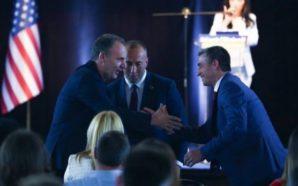 Pas Teuta Rugovës, PAN'i paralajmëron marrëveshje tjera me deputetë