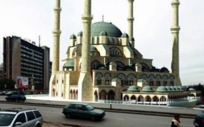 Arkitekti Arbër Sadiki: Modeli i xhamisë u zgjodh para konkursit