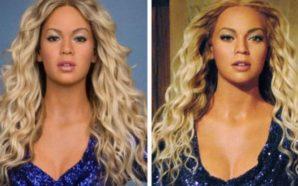 Pas kritikave 'përmirësohet' Beyonce