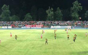 Skënderbeu kalon në raundin e tretë të kualifikimeve në Europa…