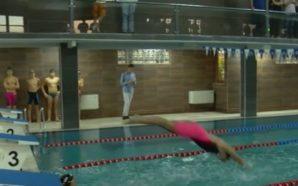 """Sot, notarët paraqiten në """"Gyor 2017"""""""