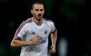 11 lojtarët që kanë luajtur në Milan, Inter dhe Juventus…