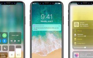 """Celulari i ri i Apple do të quhet """"iPhone Pro""""…"""