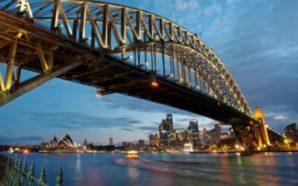 A i keni ditur këto gjëra për Australinë?