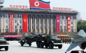 Dokumenti tronditës: Emiratet Arabe kanë blerë armë nga Koreja e…