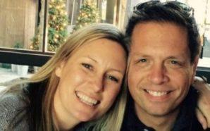 Policët vranë një grua të pafajshme, shefja e policisë jep…