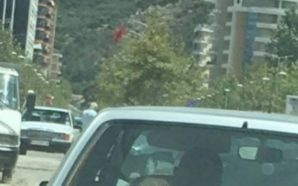 Shqiptari që po e tërbon dynjanë (Foto)
