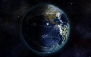Pse amerikanët besojnë se 23 shtatori është fundi i botës?