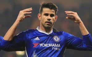 """""""Në janar ishte vendosur largimi i Costas"""""""