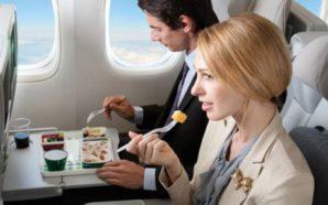 Këtë pije asnjëherë mos e porositni kur jeni në aeroplan
