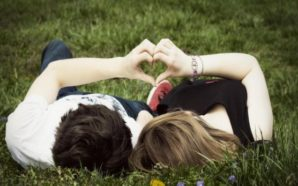 Ja përse nuk harrohet dashuria e parë