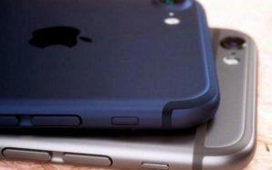 Ky është çmimi që do ta ketë iPhone 8