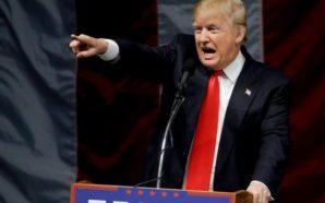 Trump e sulmon ashpër Prokurorin e Përgjithshëm, thotë se është…