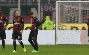 Montella e konfirmon largimin e madh nga Milan