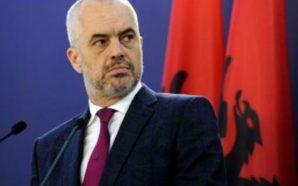 Rama nuk do që mes Shqipërisë, Kosovës, Malit të Zi,…